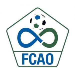 FCAO logo