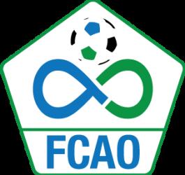 LogoFCAOtrans